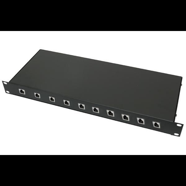 TRX Koncentrator 10x