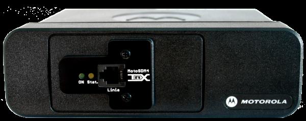 TRX SDM4600 moduł radiowy