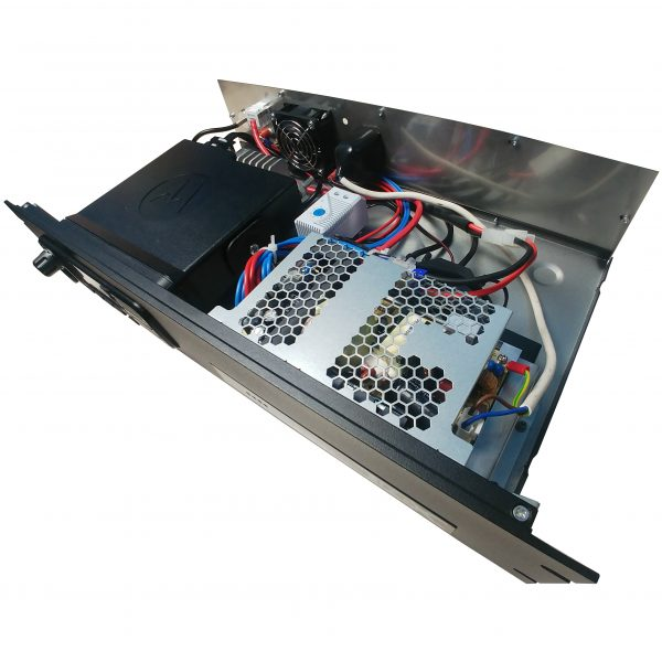 SGM5ES Rack wnętrze