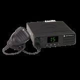 Motorola MOTOTRBO DM4400